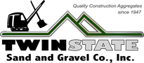 twin-state-sand-and-gravel-logo200wh